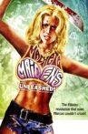 Machete Maidens Unleashed! Movie Streaming Online
