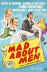 Mad About Men Movie Streaming Online