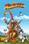 Madly Madagascar Movie Streaming Online