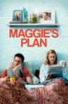 Maggie's Plan Movie Streaming Online