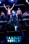 Magic Mike Movie Streaming Online