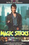 Magic Sticks Movie Streaming Online