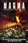 Magma: Volcanic Disaster Movie Streaming Online