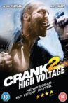 Making 'Crank 2' Movie Streaming Online
