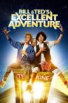 Making of Bill & Ted-The Most Triumphant Making of Documentary Movie Streaming Online