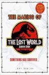 Making the 'Lost World' Movie Streaming Online
