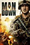 Man Down Movie Streaming Online