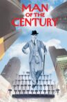 Man of the Century Movie Streaming Online