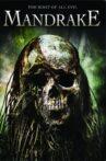 Mandrake Movie Streaming Online