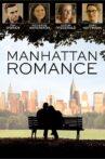 Manhattan Romance Movie Streaming Online