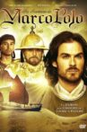 Marco Polo Movie Streaming Online