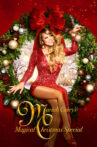 Mariah Carey's Magical Christmas Special Movie Streaming Online