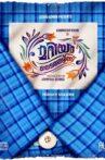 Mariyam Tailers Movie Streaming Online