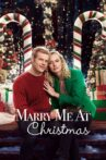 Marry Me at Christmas Movie Streaming Online