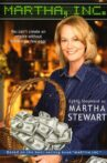 Martha, Inc.: The Story of Martha Stewart Movie Streaming Online