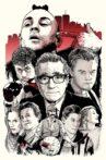 Martin Scorsese Par Martin Scorsese Movie Streaming Online