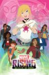 Marvel Rising: Battle of the Bands Movie Streaming Online