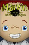 Marvin Movie Streaming Online