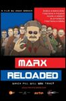 Marx Reloaded Movie Streaming Online