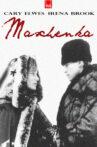 Maschenka Movie Streaming Online