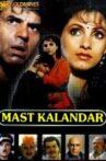 Mast Kalandar Movie Streaming Online