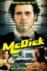 McDick Movie Streaming Online