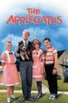 Meet the Applegates Movie Streaming Online