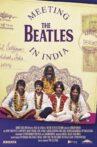 Meeting the Beatles in India Movie Streaming Online