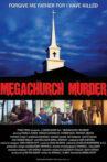 Megachurch Murder Movie Streaming Online