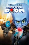 Megamind: The Button of Doom Movie Streaming Online
