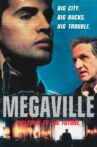 Megaville Movie Streaming Online
