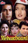 Meharbaani Movie Streaming Online