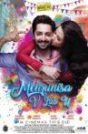 Mehrunisa V Lub U Movie Streaming Online