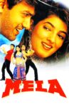 Mela Movie Streaming Online