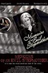 Memoirs of an Evil Stepmother Movie Streaming Online
