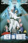 Men in White Movie Streaming Online