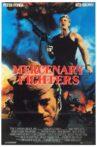 Mercenary Fighters Movie Streaming Online