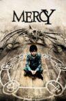Mercy Movie Streaming Online