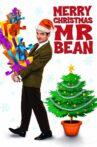 Merry Christmas, Mr. Bean Movie Streaming Online