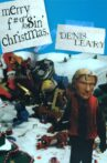 Merry F#%$in' Christmas Movie Streaming Online