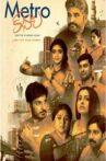 Metro Kathalu Movie Streaming Online