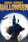 Michael Jackson's Halloween Movie Streaming Online