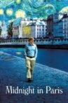 Midnight in Paris Movie Streaming Online
