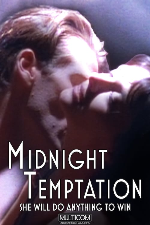 Midnight Temptations Movie Streaming Online