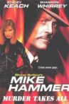 Mike Hammer: Murder Takes All Movie Streaming Online