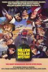 Million Dollar Mystery Movie Streaming Online