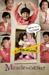 Miracle in Cell No. 7 Movie Streaming Online