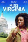 Miss Virginia Movie Streaming Online