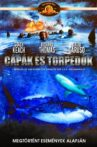 Mission of the Shark: The Saga of the U.S.S. Indianapolis Movie Streaming Online
