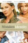 Mistaken Identity Movie Streaming Online